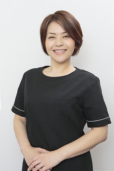 morimakiko
