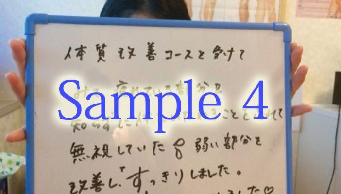 voice_4