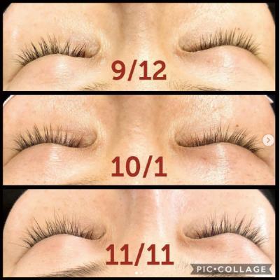 eyelash-ba1