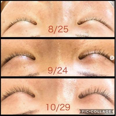 eyelash-ba4